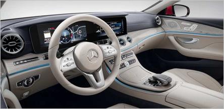 Mercedes Benz Cls 63 San Francisco Sflimoservice Com