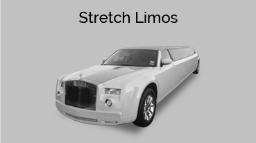 Stretch Limo Service San Francisco