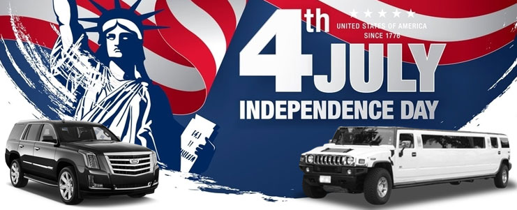 americas-independence-day-sf-limo-service